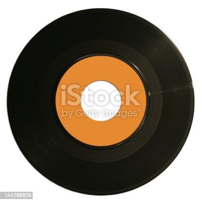 1065736660istockphoto vinyl record 144288826