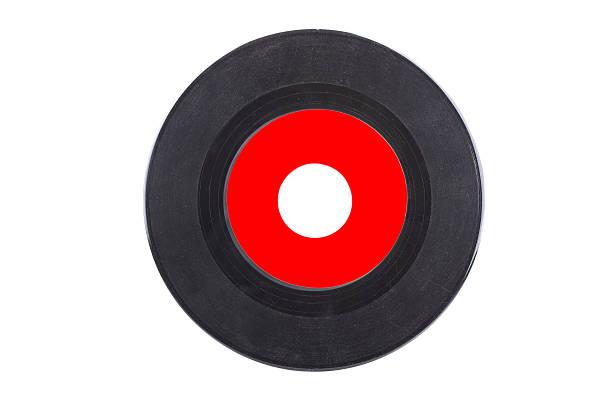 vinyl record - reggae stok fotoğraflar ve resimler