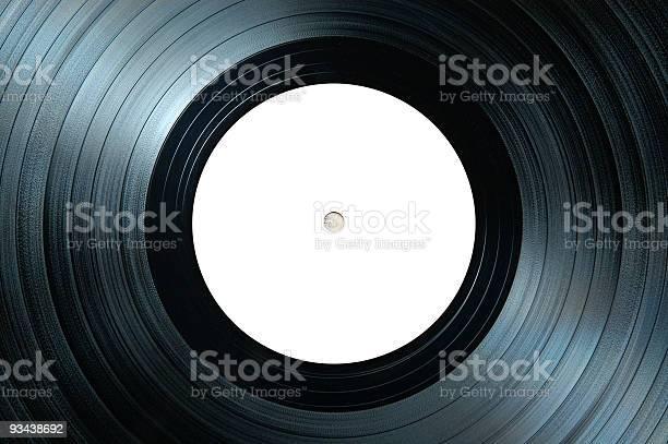 Vinyl record picture id93438692?b=1&k=6&m=93438692&s=612x612&h=9vbkn5uujp8gg1k2xscrtezxjypcepesgcczjt3orhc=