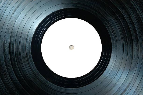 Vinyl record picture id93438692?b=1&k=6&m=93438692&s=612x612&w=0&h=dacln6lpoz8lq2hzm8wj3lgvtbojkeowc8qrwnnbk04=