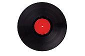 Vinyl vynil record play music vintage.