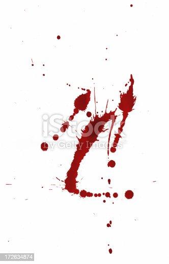 istock Violence 172634874