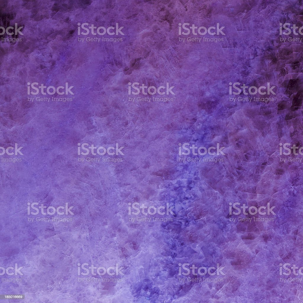 violet background marble texture stock photo