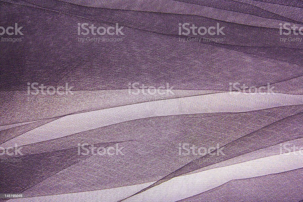 violet background royalty-free stock photo