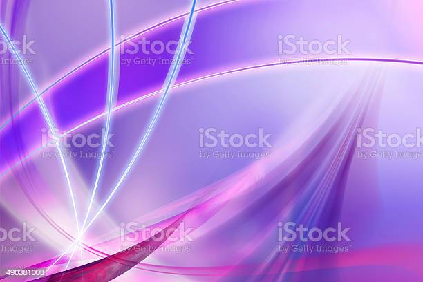 Violet background picture id490381003?b=1&k=6&m=490381003&s=612x612&h=eqgxxkd8 uxwq0qo rlchwz0v282eyaofauwncaftpi=