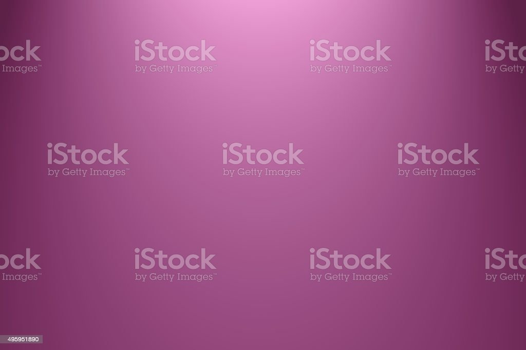 violet background stock photo