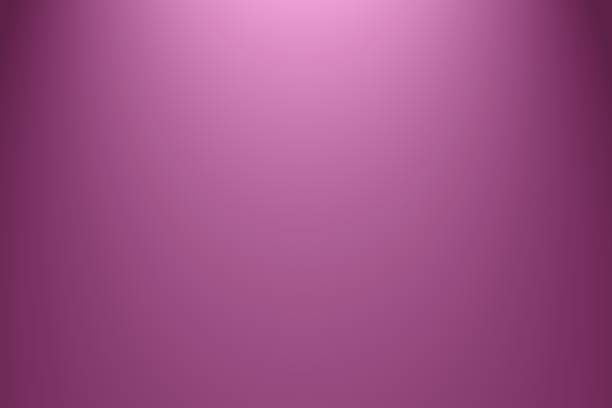 violet background - solid stock photos and pictures