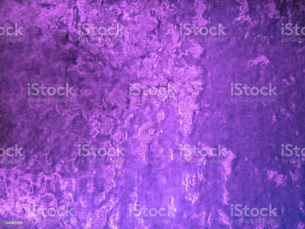 violet fabric texture for background royalty-free stock photo