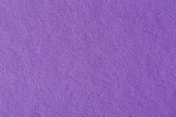 violette papierstruktur für den hintergrund auf makro. - sammelalbum wandkunst stock-fotos und bilder