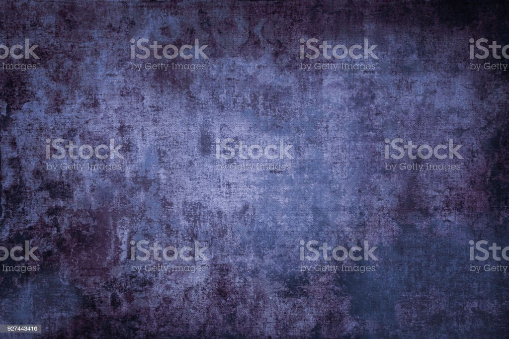 Violet Purple Abstract Grunge Background Pattern stock photo