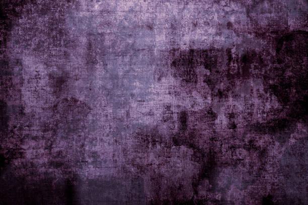 Violett Lila abstrakt Grunge Hintergrundmuster – Foto