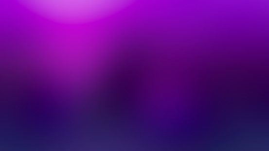 1057729052 istock photo Violet Purple and Navy Blue Defocused Blurred Motion Gradient Abstract Background 1134068329