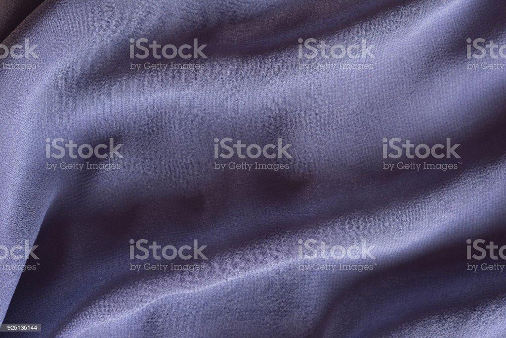 violet  textile texture background stock photo