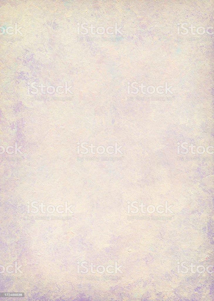 Violet white grunge background royalty-free stock photo