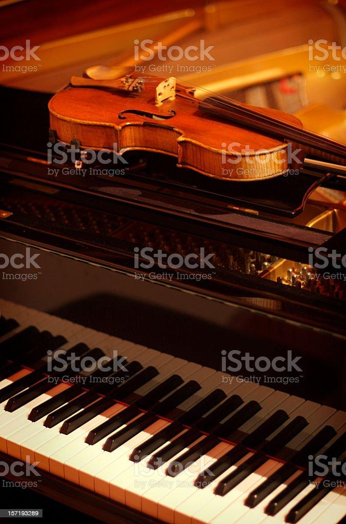 Beste Klassische Musik