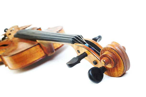 Best Baroque Chamber Music Stock Photos, Pictures & Royalty