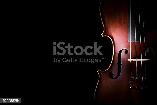 istock violin 502288254