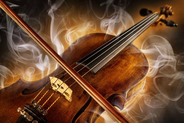 https://media.istockphoto.com/photos/violin-picture-id875311038?k=6&m=875311038&s=612x612&w=0&h=7q8Wovmajj9hA6sJhKeinZSvIuUY5P-xzwDecenvlfs=
