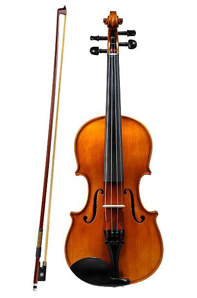 royalty free viola musical instrument pictures images and stock