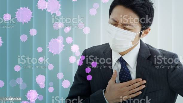 Viral infection concept infectious disease flu picture id1204384909?b=1&k=6&m=1204384909&s=612x612&h=zpk8elrxzpwe gzlza5wymuyclmpy1bs0snhq4035yg=
