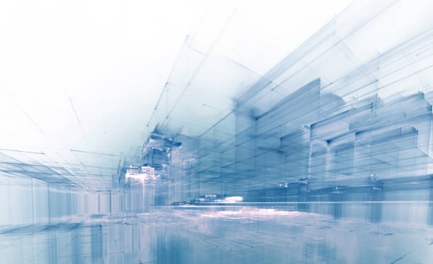 Virtual city abstract modern perspective background picture id1017703910?b=1&k=6&m=1017703910&s=612x612&w=0&h= 4wb xzxpnosrdrelxapbol8kbohbhj6yv65q lh6l0=