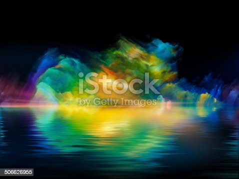 istock Virtual Colors 506626955
