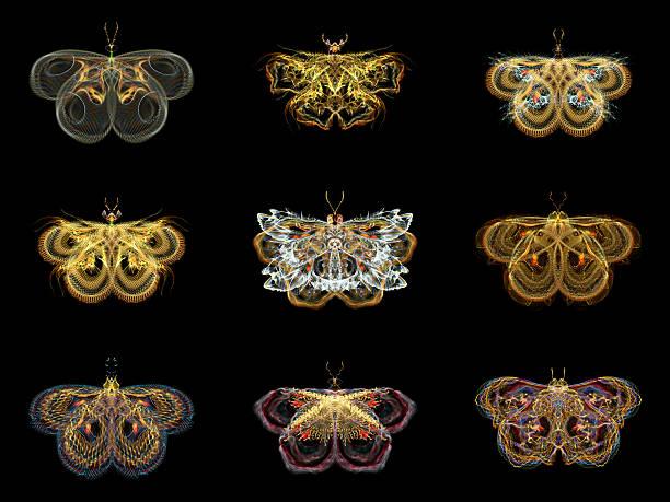 Virtual fractal butterflies picture id454086371?b=1&k=6&m=454086371&s=612x612&w=0&h=oorse4v4eqhxankrkbpqekchurac7vpva5vpxjwyo6m=