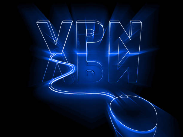 Virtual private network security cyber protection safety VPN Virtual private network security cyber protection safety VPN vpn stock pictures, royalty-free photos & images