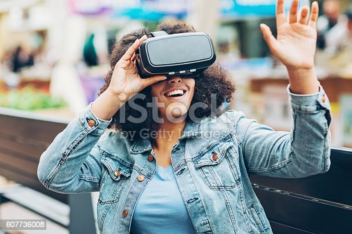 609822310istockphoto Virtual reality headset 607736008