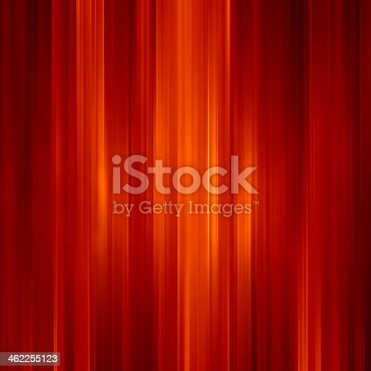istock Virtual technology space background 462255123