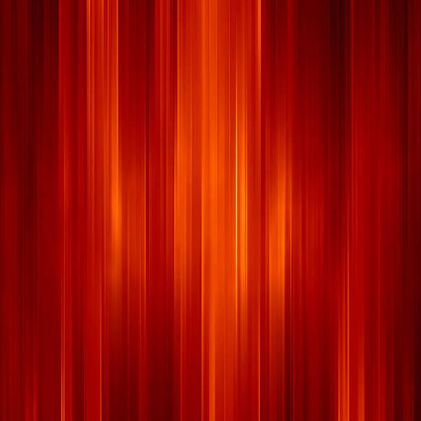 fond de technologie virtuelle de l'espace - marron couleur photos et images de collection