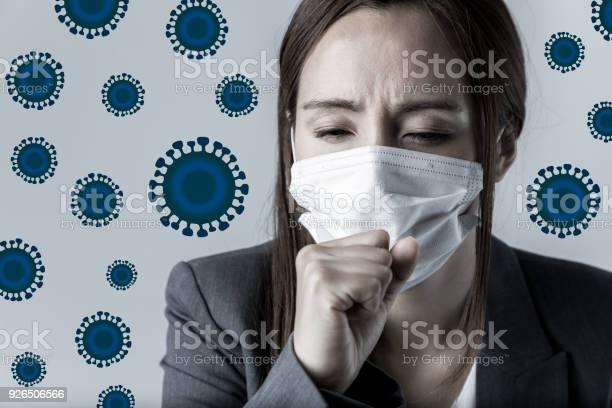 Virus and infectious disease concept picture id926506566?b=1&k=6&m=926506566&s=612x612&h=2jhfxeucoijbmqs7lwk6q03zrftmy1iqnnznegqos74=