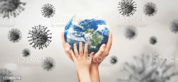 Viruses around the earth globe world pandemic picture id1220835779?b=1&k=6&m=1220835779&s=612x612&h=2qqz5mabbkj0w96djeyv2mpzbo0cfq3jv11ak5r1lcy=
