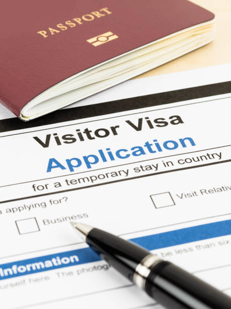 Visa application form with passport and pen picture id1066911402?b=1&k=6&m=1066911402&s=612x612&w=0&h=e1ombzzeydqtaxydpigdhxymbwvawt0jalpxeicbnuy=
