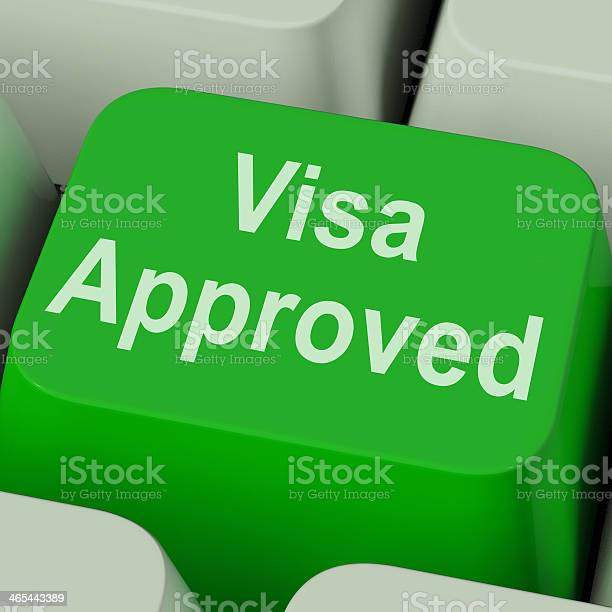 Visa approved key shows country admission authorized picture id465443389?b=1&k=6&m=465443389&s=612x612&h=6azsxmcxnofq9k1ze lnq0dknirmzt0n1yzwopw2qaa=