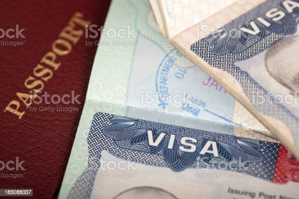 Visa background picture id185088007?b=1&k=6&m=185088007&s=612x612&h=n6xy6z0lfcj3pp1m4ewcknl24g9yiwmg7ohcow7nilw=