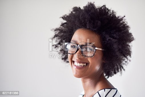 istock Vision is everything 622181386