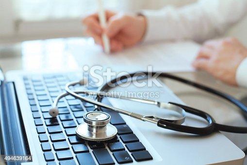 istock visit doctor 494639164