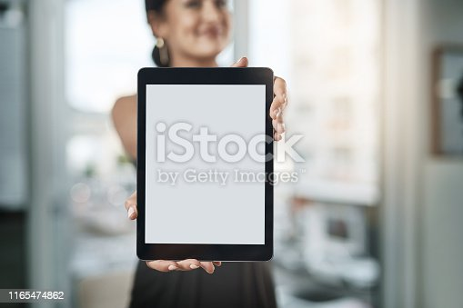 863476202istockphoto Visit these sites for some helpful business advice 1165474862