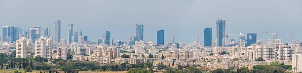 Visite à Hiriya (Ariel Sharon park - Photo