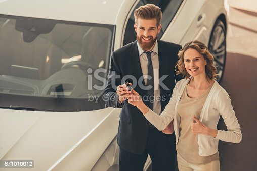 671035278istockphoto Visiting car dealership 671010012