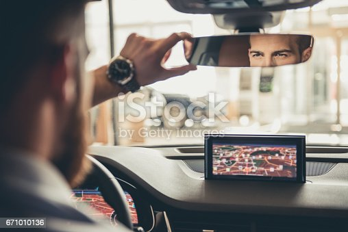 671035278istockphoto Visiting car dealership 671010136