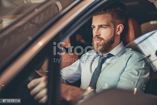 671035278istockphoto Visiting car dealership 671015114