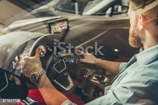 671035278istockphoto Visiting car dealership 671017738