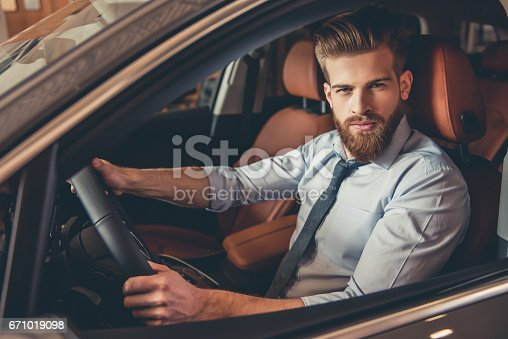 671035278istockphoto Visiting car dealership 671019098