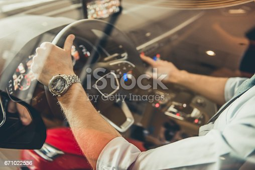 671035278istockphoto Visiting car dealership 671022536