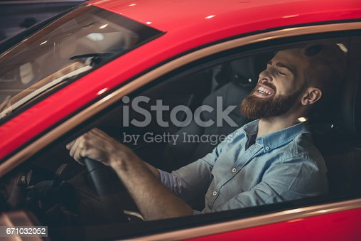 671035278istockphoto Visiting car dealership 671032052