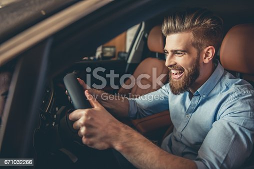 671035278istockphoto Visiting car dealership 671032266