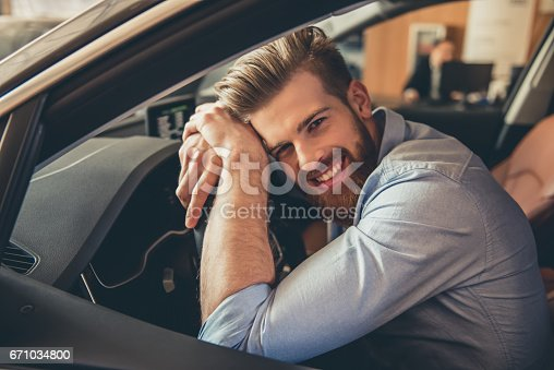 671035278istockphoto Visiting car dealership 671034800