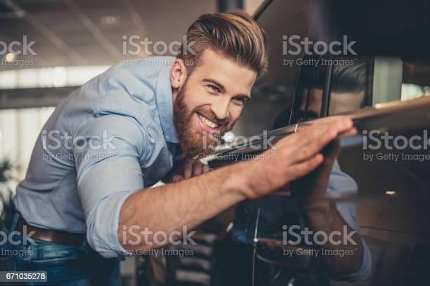 Visiting car dealership picture id671035278?b=1&k=6&m=671035278&s=612x612&h=jdnoauj144vtzha9x9bfdpmst ei9kghnznn1 5hn0m=